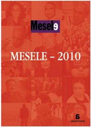 mesele2010